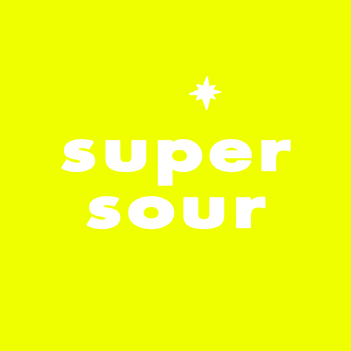 Super Sour