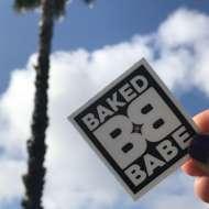 Baked Babe