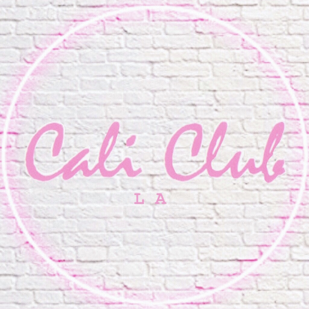 Cali Club