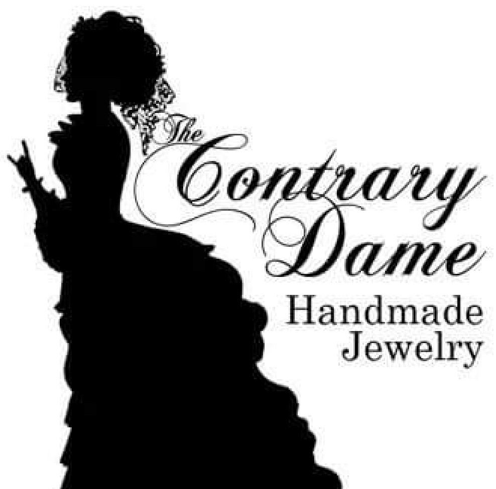 The Contrary Dame