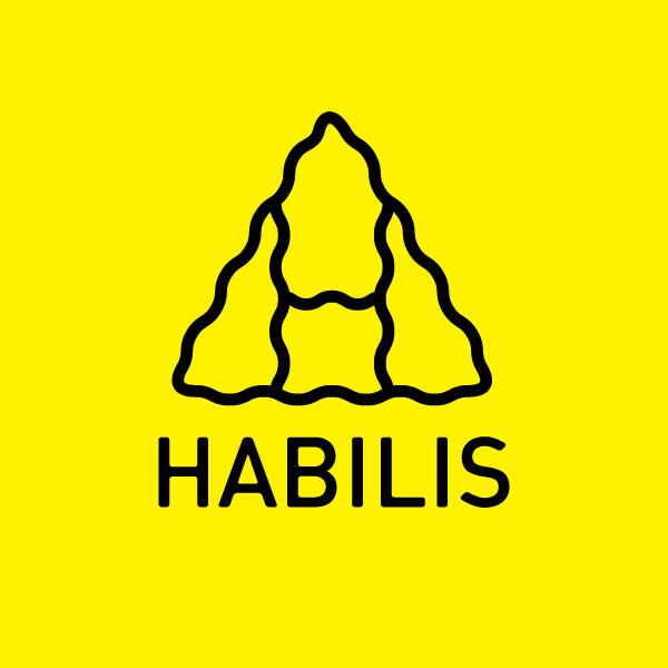Habilis Supply Co