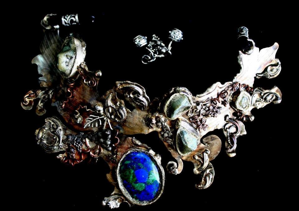 madeinmoonjewelry
