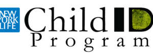New York Life Child ID Program
