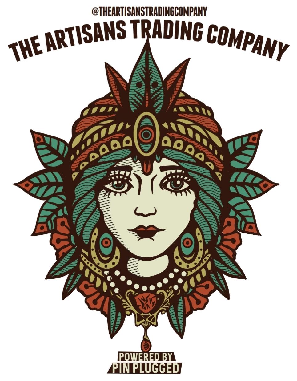 The Artisans Trading Company