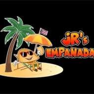 Jr's empanada's