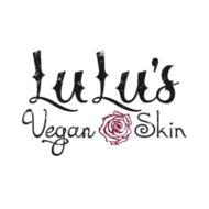 Lulu's Vegan Skin