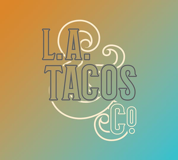 L. A. Tacos and Co.