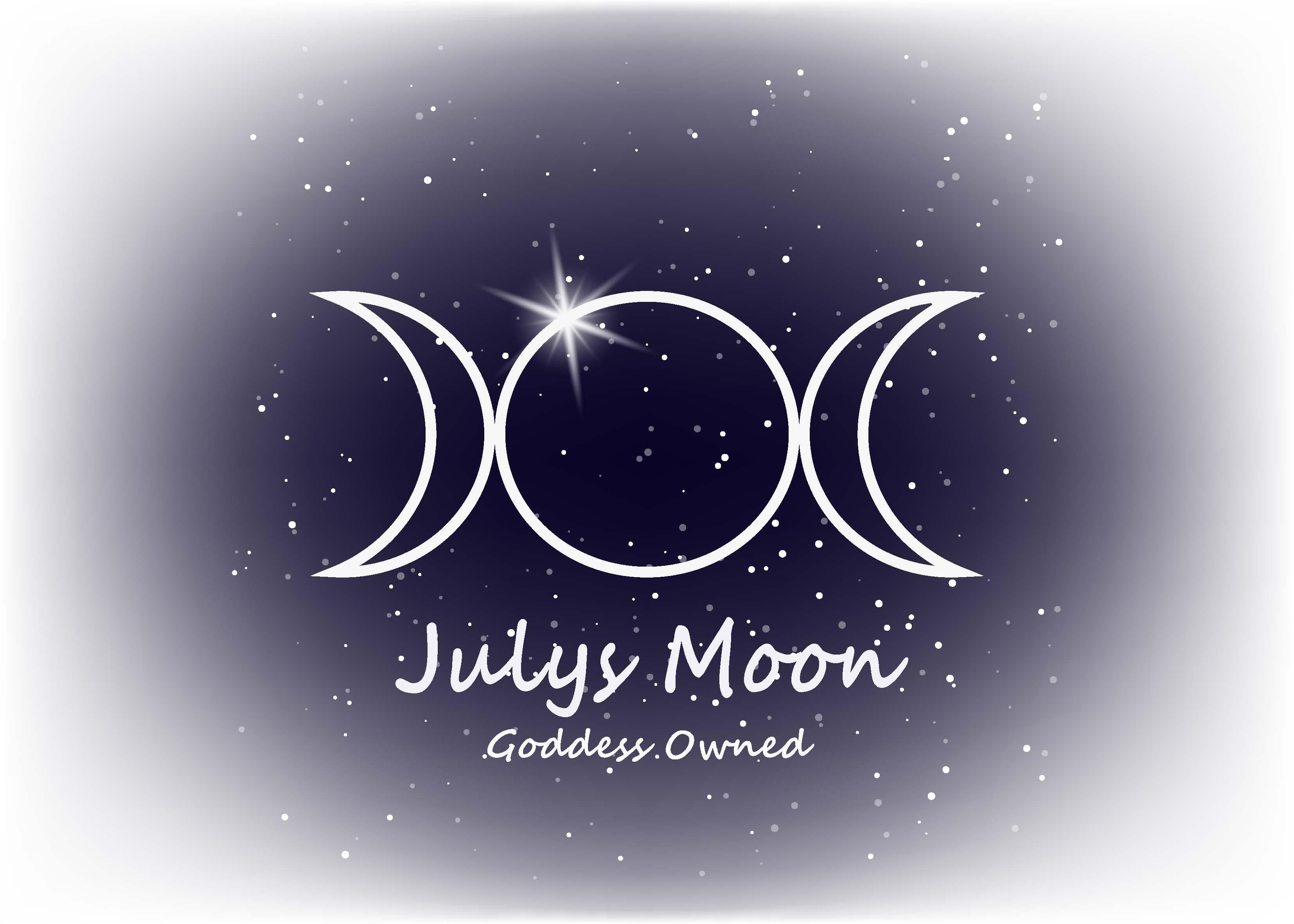 July's Moon LLC
