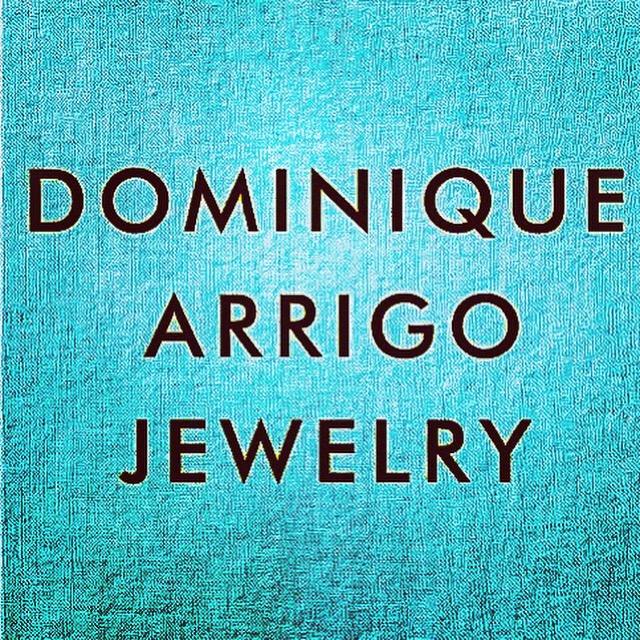 Dominique Arrigo Jewelry