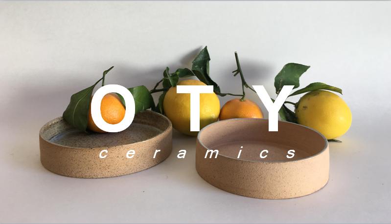 OTY Ceramics