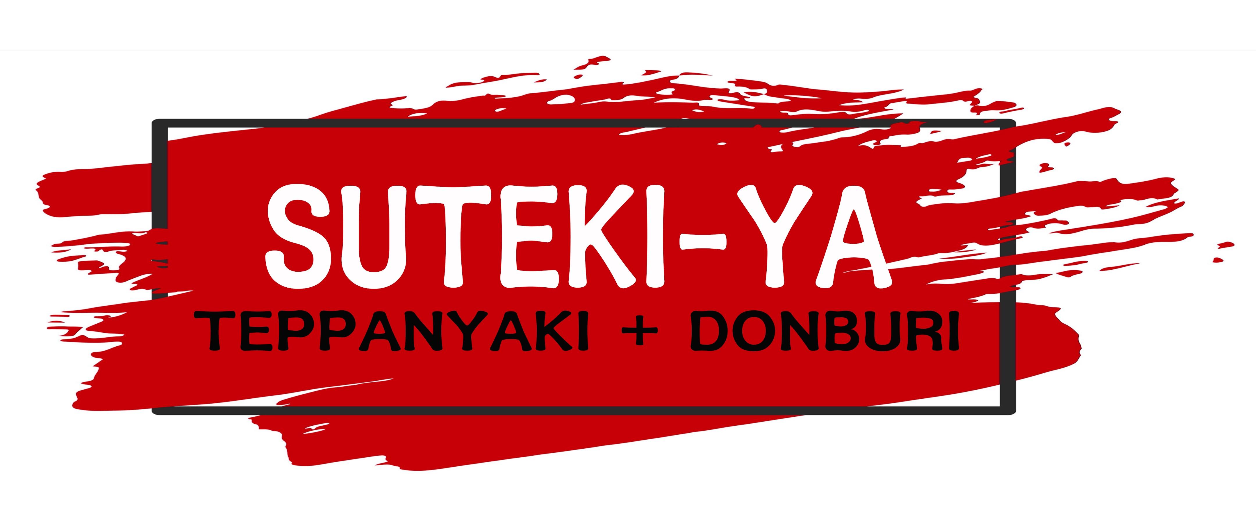 Suteki-Ya Catering