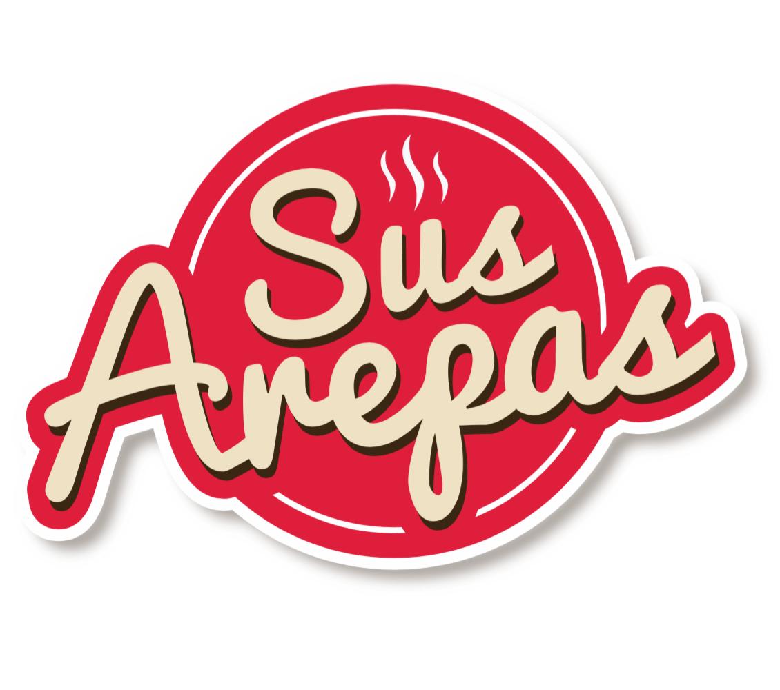 Sus Arepas