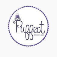 Puffect Bakery Cafe