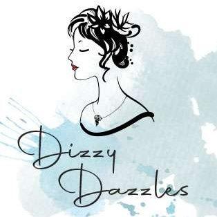 Dizzy Dazzles
