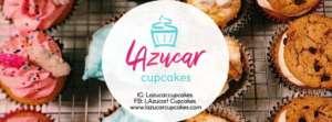 lazucar.cupcakes