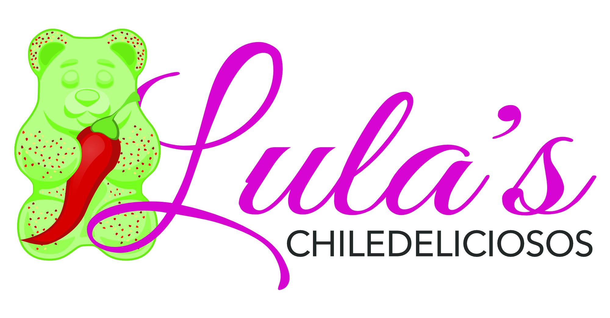 Lula's Goodies