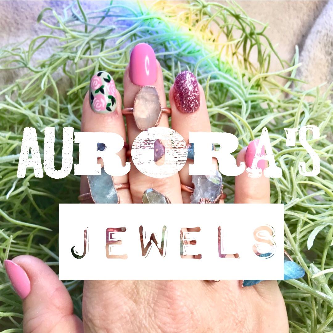 Aurora's Jewels