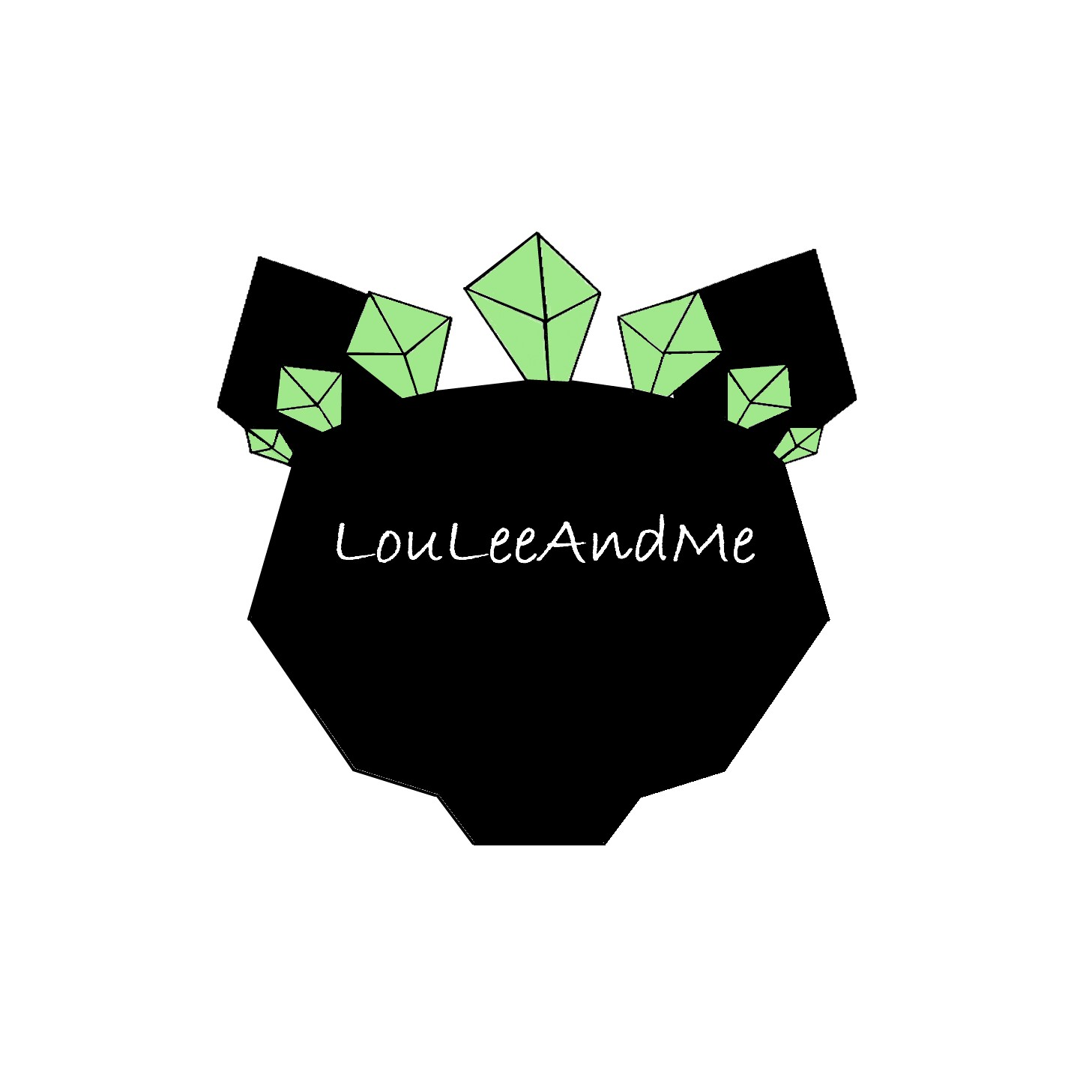 LouLeeAndMe