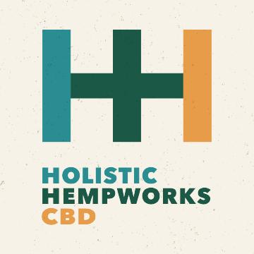 Holistic Hempworks