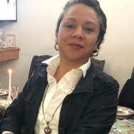 Maria De Jesus S