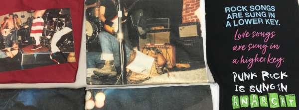 punkrockcomedy