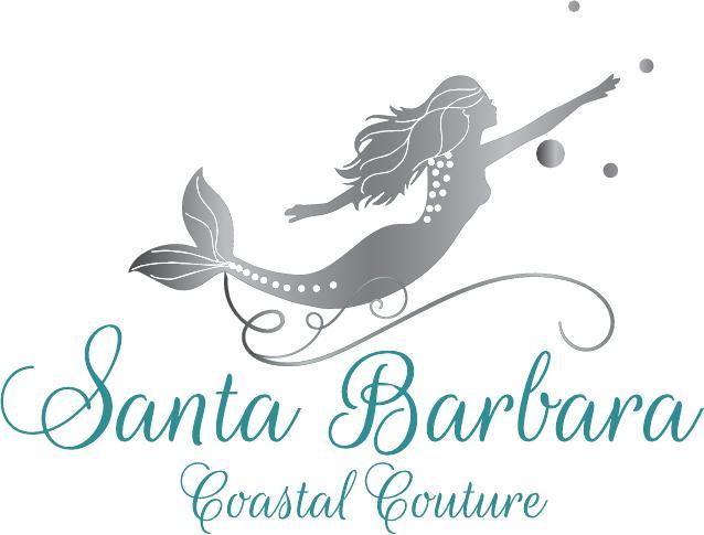 Santa Barbara Coastal Couture