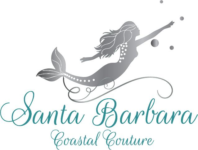 Santa Barbara Coastal Couture