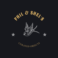 Phillip & Shelly D