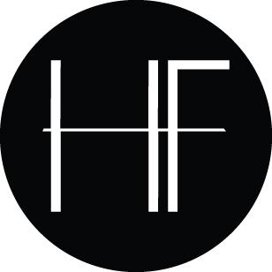 Hannah F