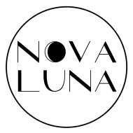 NOVA L